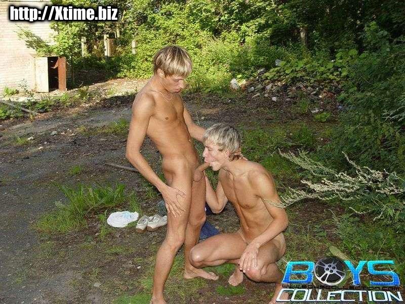 Порнуха геи на природе фото 280-194